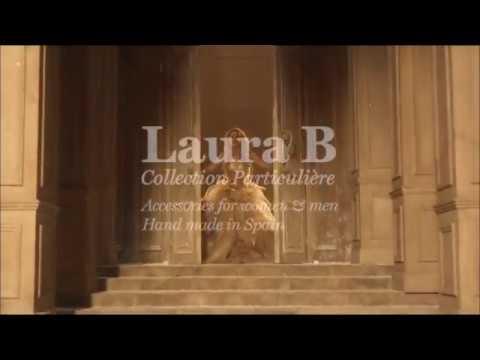 Laura b candydoll