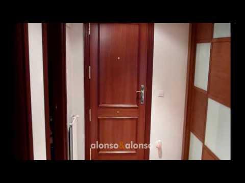 Vendido asturias oviedo piso apartamento en venta en for Pisos en la corredoria