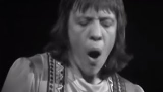 Robin Trower - I Can
