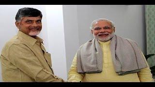 Narendra Modi To Have Small, Compact Cabinet : Tv5 News