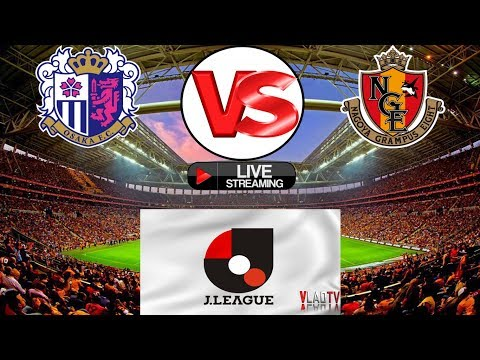 Sagan Tosu 0 1 Vissel Kobe Matchweek 3 2020 J1 League Youtube