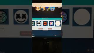 Download How To Make A Fancy Skin On Bonk Io MP3, MKV, MP4