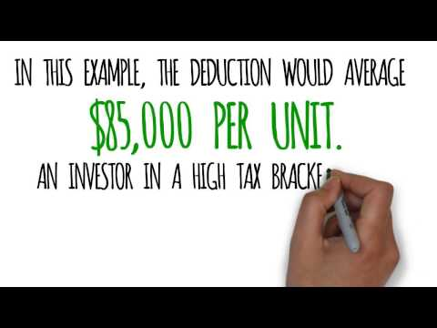 Allied Energy Bowling Green Explains Oil & Gas Tax Benefits