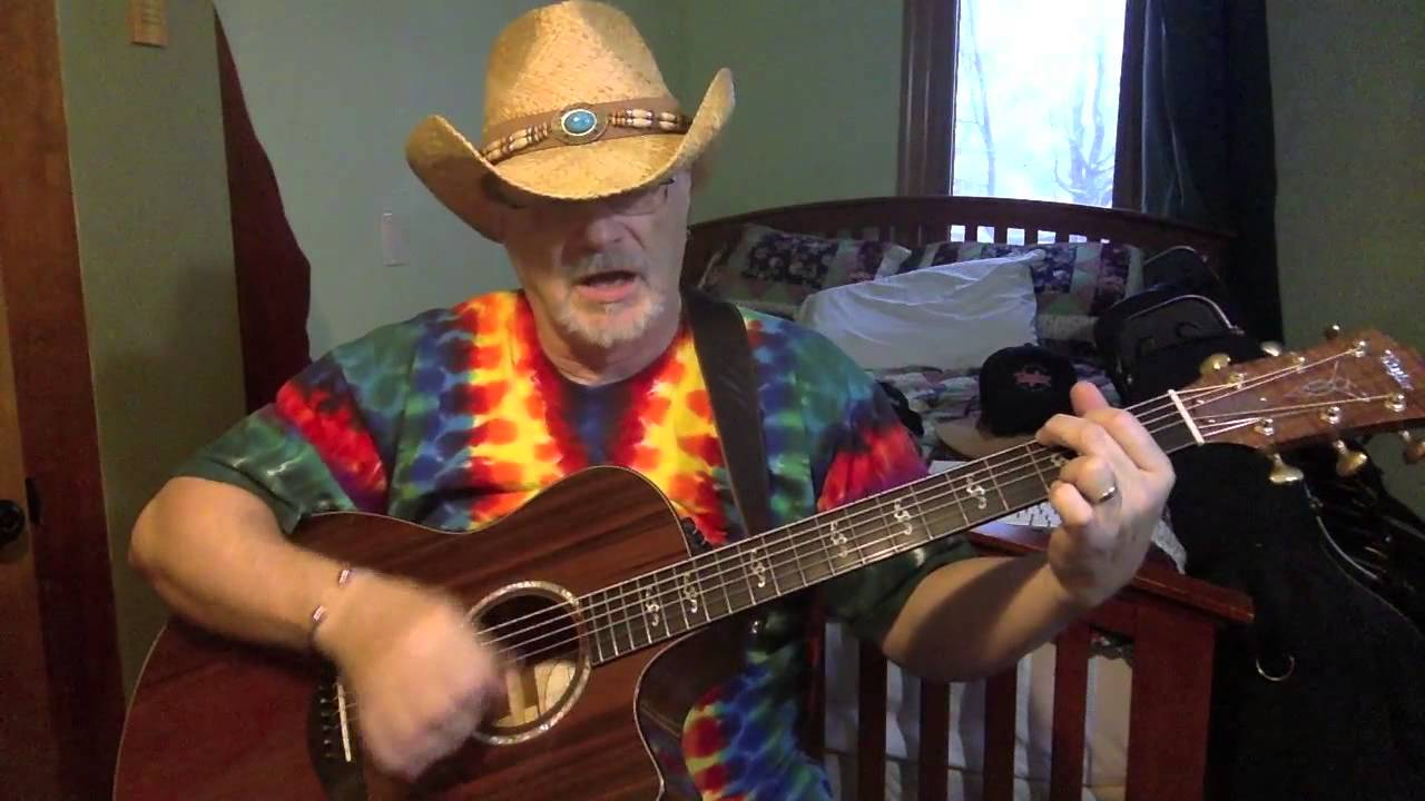 1717 being drunks a lot like lovin you kenny chesney cover 1717 being drunks a lot like lovin you kenny chesney cover with guitar chords hexwebz Choice Image