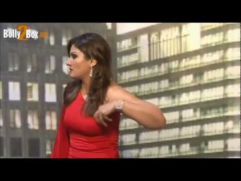 Images - Raveena tandon sexy video