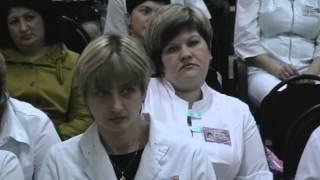 Натали. Белые халаты.(, 2013-02-14T19:41:12.000Z)