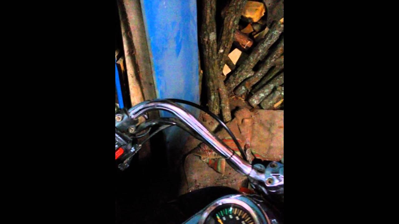 схема двигателя lifan 163fml-2