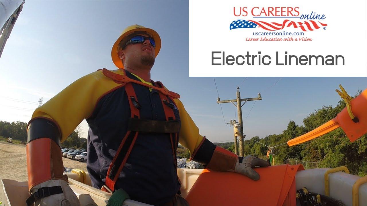 US Careers Online 1