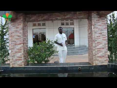 The best Hotel in Anambra state is in NNEWI by Mazi.Ifeanyi Nwosu.