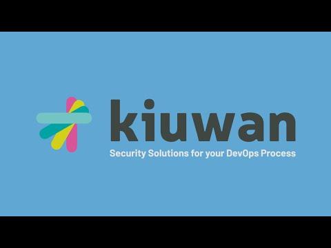 Intro to Kiuwan - Kiuwan in a Nutshell