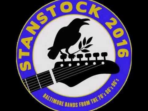 STANSTOCK 2016 Festival