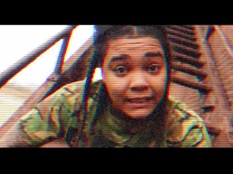 Young M A  Body Bag  Official Video  ...