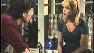 All My Children: Thursday, July 4, 1996