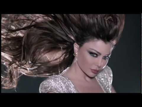 Haifa Wehbe - MJK (Heartbeats Remix) By...