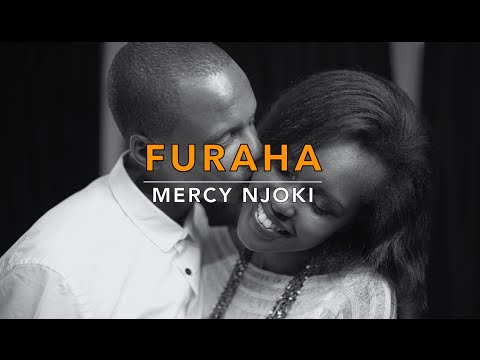 Furaha | Episode 30 | @MercyNjoki254 | #theMNproject |