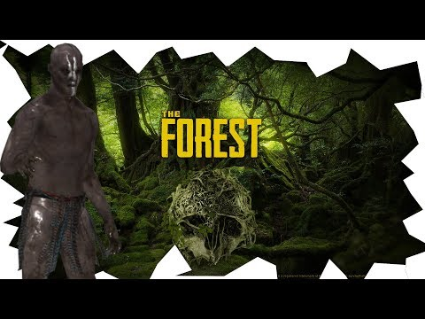 Aloe Vera Farm - The Forest #020 - Icon Ice (german/deutsch)