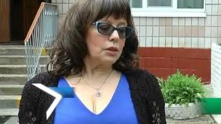 Дети из детских домов Луганщины возвращаются домой(http://objectiv.tv/080616/128956.html - Дети из детских домов Луганщины возвращаются домой - Дети, которых два года назад..., 2016-06-09T00:18:40.000Z)