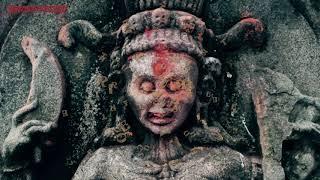 TEMPLE KOLUDRA (Germany) - Grey Apparition (Black/Death Metal) Transcending Obscurity HD