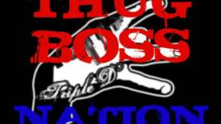 Lil Ron Da Don - Lumberjack ft. K-Tee