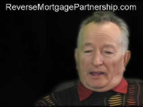 Talking To Your Parents About a Reverse Mortgage - Indianapolis, Noblesville, Carmel, Fishers