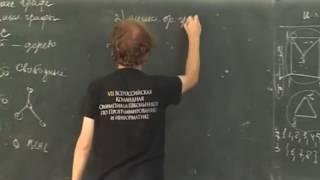 видео НОУ ИНТУИТ | Лекция | Связь бизнес-стратегии и ИТ-стратегии. Структуры управления и контроля. Управление портфелем ИТ-проектов