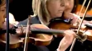 Benjamin Britten - Variations