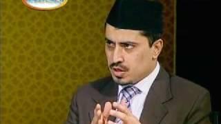 Loyalty To Pakistan - Islam Ahmadiyya 1/2