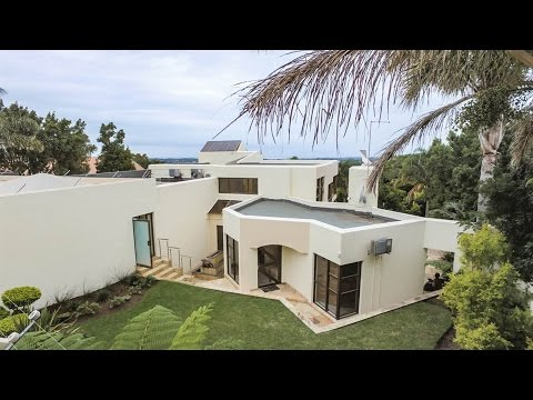 7 Bedroom House For Sale In Eastern Cape   East London   Vincent  