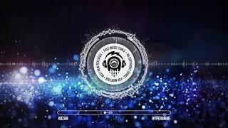 Download Kozah - Hyperdrive ★ EDM / Electronic Music