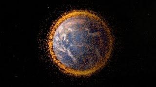 NASA | Fermi