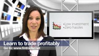 Make Money Trading Financial Markets 80/20 Rule