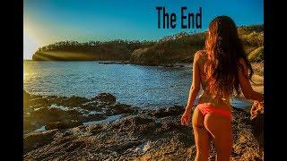 THE END...  A Hawaiian Surf Film : FULL MOVIE