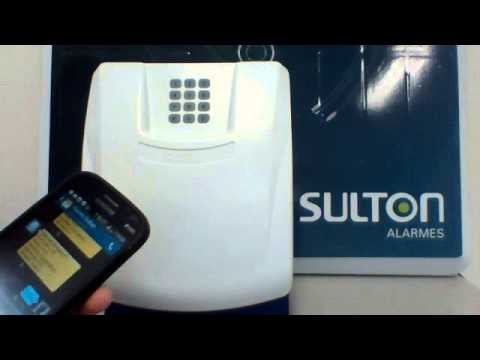GSM 1000 SULTON
