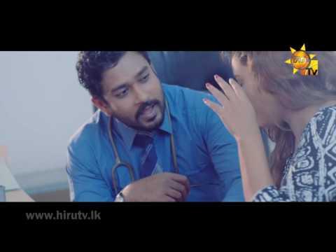 Boru Karala - Lakshitha Wickramanayake [www.hirutv.lk]