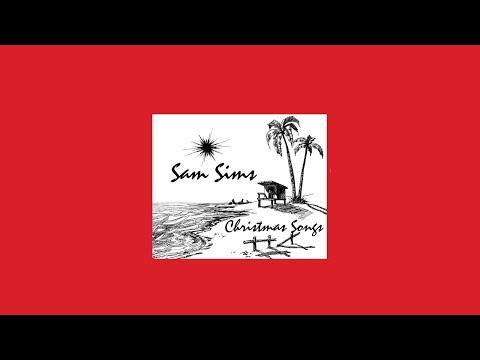 Hawaiian Christmas Song