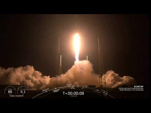 <span class='as_h2'><a href='https://webtv.eklogika.gr/spacex-se-trochia-to-programma-starlink' target='_blank' title='SpaceX: Σε τροχιά το πρόγραμμα Starlink'>SpaceX: Σε τροχιά το πρόγραμμα Starlink</a></span>