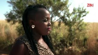 dj ganyani ft fb xigubu official music video