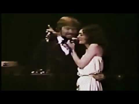 The Carpenters - Please Mr. Postman (1976) Mp3