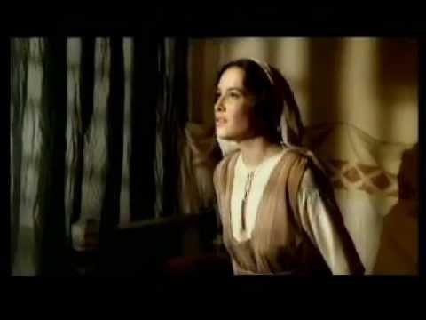 Maria Nữ Tỳ Của Thiên Chúa Clip1