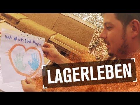 Lagerleben | MALI | Folge 6