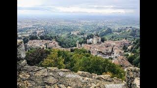 Asolo (Treviso) - Borghi d