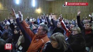 видео Покупка дома в коттеджном поселке зимой: аргументы за и против