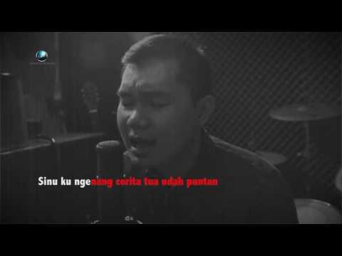 Hairee And Angels - Karam Di Tengah Lautan ( Offical Music Video)
