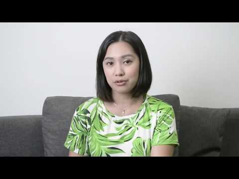 10 STEPS on Moving from Employment to Entrepreneurship by Karla Singson