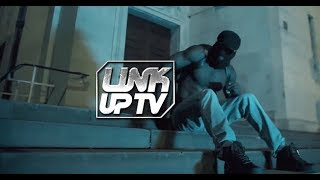 AR X BALLY MAN1 - LEVEL UP [Music Video] @_AROfficial   Link Up TV