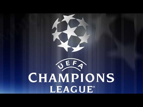 Champions League Knockout Discussion - Barcelona, PSG, Dortmund, Bayern, Real Madrid
