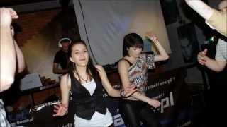 One Night Party Live 10.11.2012 IV Zlot Power-Basse.pl Grudziądz Fotki Zapraszam