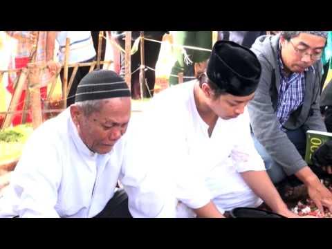 Imam J-Rocks Kenang Ilham  Sebagai Adik Yang Bai