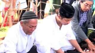 Baixar Imam J-Rocks Kenang Ilham  Sebagai Adik yang Bai