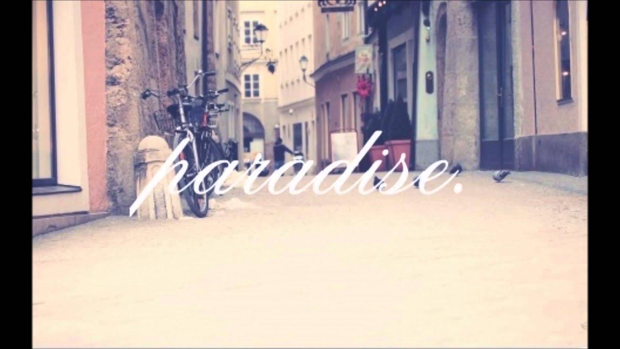 Bastille Feat Ella - Angels Feat. Xx Tlc Remix